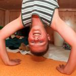 14_Philipp