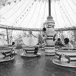 Funpark (13)