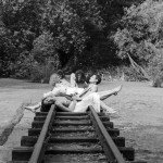 Funpark (9)