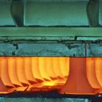 Stahlwelten