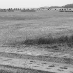 Mattierzoll 30 km